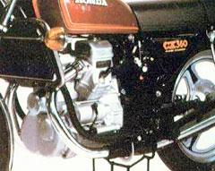 honda cx500 turbo anciennes motos essais achats conseils les tr teaux forum motos. Black Bedroom Furniture Sets. Home Design Ideas