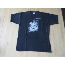 t shirt motorblok