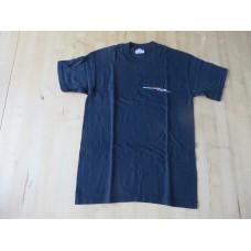 t shirt logo oud